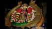 ಮಂಡ್ಯ : ಜುಲೈ 23ರಂದು ಮೇಲುಕೋಟೆಯಲ್ಲಿ ರಾಜಮುಡಿ ಉತ್ಸವ