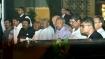 ಸುಪ್ರೀಂಕೋರ್ಟ್ನಲ್ಲಿಂದು ಅತೃಪ್ತ ಶಾಸಕರ ಭವಿಷ್ಯ ನಿರ್ಧಾರ