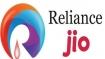 ರಿಲಯನ್ಸ್ ನಿವ್ವಳ ಲಾಭದಲ್ಲಿ 6.8% ಏರಿಕೆ, 30 ಕೋಟಿ ದಾಟಿದ ಗ್ರಾಹಕರು