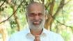 ಮುಂಬೈ ಹೊಟೆಲ್ನಿಂದ ಕ್ಷೇತ್ರದ ಜನರಿಗೆ ಬಹಿರಂಗ ಪತ್ರ ಬರೆದ ಶಾಸಕ