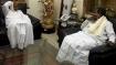 ಗೌಡ್ರನ್ನು ಜಾಲಾಡಿಸಿದ್ದ ಸಿದ್ದರಾಮಯ್ಯ ವಿಡಿಯೋ ವೈರಲ್: ಅದರಲ್ಲಿ ಅಂತದ್ದೇನಿದೆ?