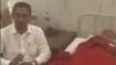 ವಿಡಿಯೋ ಕಳಿಸಿದ ಶಾಸಕ: ಮುಂಬೈನತ್ತ ಹೊರಟ ಪೊಲೀಸರ ತಂಡ