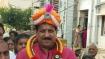 ಶ್ರೀನಿವಾಸ ಗೌಡ ವಿರುದ್ಧ ಎಸ್.ಆರ್.ವಿಶ್ವನಾಥ್ರಿಂದ ಹಕ್ಕುಚ್ಯುತಿ ಮಂಡನೆ