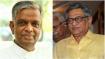 'ಕಾಂಗ್ರೆಸ್ ಬಿಟ್ಟ ಎಸ್ಸೆಂ ಕೃಷ್ಣ ರಾಜಕೀಯದಿಂದ ನಿವೃತ್ತರಾಗಬೇಕಿತ್ತು'