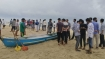 ಕಾಸರಕೋಡಿನಲ್ಲಿ ಮೀನುಗಾರಿಕೆಗೆ ತೆರಳಿದ್ದ ದೋಣಿ ಪಲ್ಟಿ, ಓರ್ವ ಕಣ್ಮರೆ