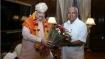 ಯಡಿಯೂರಪ್ಪ ನಿರಾಳ: ಮಂಗಳವಾರ ಸಂಪುಟ ರಚನೆಗೆ ಅಮಿತ್ ಶಾ ಅಸ್ತು