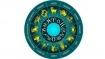 ನಿತ್ಯ ಭವಿಷ್ಯ (ಆಗಸ್ಟ್, 26, 2019)| 12ರಲ್ಲಿ ನಿಮ್ಮ ರಾಶಿ ಯಾವುದು?; ಟ್ರೈ ಮಾಡಿ!