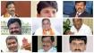 ಕೈತಪ್ಪಿದ ಸಚಿವ ಸ್ಥಾನ: ಪಕ್ಷದ ವಿರುದ್ಧ ಅಸಮಾಧಾನ ಹೊರಹಾಕಿದ ಶಾಸಕರು