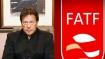 ಪಾಕ್ ದುರಹಂಕಾರಕ್ಕೆ ತಕ್ಕ ಶಾಸ್ತಿ, FATF ನಿಂದ ಕಪ್ಪುಪಟ್ಟಿಯ ಶಿಕ್ಷೆ!