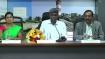 ನಳಿನ್ ಕುಮಾರ್ ಕಟೀಲ್ ಆಯ್ಕೆ ಸಮರ್ಥಿಸಿಕೊಂಡ ಕೋಟ ಶ್ರೀನಿವಾಸ್ ಪೂಜಾರಿ