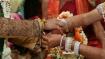 ಪಾಕಿಸ್ತಾನದಿಂದ ಬಂದು ಗುಜರಾತ್ ನಲ್ಲಿ ಮದುವೆಯಾಗುವ ಈ ಸಮುದಾಯದ ಕಥೆ ಕೇಳಿ