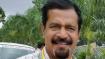 ಅನಾರೋಗ್ಯ: ಏಮ್ಸ್ ಆಸ್ಪತ್ರೆಗೆ ಮುತ್ತಪ್ಪ ರೈ ದಾಖಲು