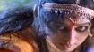 ನಾಗವಲ್ಲಿ ಕತೆ ಹೇಳಿ ಮೂವತ್ತು ಲಕ್ಷ ವಂಚಿಸಿದ ಕಳ್ಳ ಜ್ಯೋತಿಷಿ