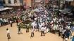 ಕಲ್ಲೊಡ್ಡು ಯೋಜನೆ ವಿರೋಧಿಸಿ ಸಿಎಂ ವಿರುದ್ಧ ಸ್ವಜಿಲ್ಲೆಯಲ್ಲೇ ಆಕ್ರೋಶ