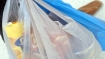 ಬೆಂಗಳೂರಲ್ಲಿ ಸೆ.1 ರಿಂದ ಪ್ಲಾಸ್ಟಿಕ್ ನಿಷೇಧ; ಬಳಸಿದರೆ ದಂಡ