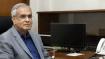 ಆರ್ಥಿಕ ಕುಸಿತ ಕಳೆದ 70 ವರ್ಷಗಳಲ್ಲೇ ಕಂಡಿಲ್ಲ: ನೀತಿ ಆಯೋಗ ಉಪಾಧ್ಯಕ್ಷ ರಾಜೀವ್ ಕುಮಾರ್