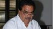 ಗಾಂಧಿಜೀ ಅವರನ್ನು ಅವಮಾನಿಸಿದ್ದಕ್ಕೆ ನಳಿನ್ ಕುಮಾರ್ ಕಟೀಲ್ ಗೆ ಪ್ರಮೋಷನ್; ರಮಾನಾಥ್ ರೈ ವ್ಯಂಗ್ಯ
