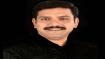 ಜೇಟ್ಲಿಗೆ ಸಂತಾಪ ಸೂಚಿಸುವಾಗ ಸಿಎಂ ಪುತ್ರ  ವಿಜಯೇಂದ್ರ ಎಡವಟ್ಟು