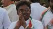 ವಿ. ಎಸ್. ಉಗ್ರಪ್ಪಗೆ ಸ್ಥಾನ-ಮಾನ ನೀಡಿದ ಎಐಸಿಸಿ