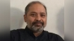 ಅಗ್ರಹಾರ ಕೃಷ್ಣಮೂರ್ತಿ ವಿರುದ್ಧ ಸಾಹಿತ್ಯ ಅಕಾಡೆಮಿ ನಂಜು, ಕಂಬಾರರಿಗೆ ಪತ್ರ