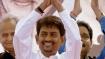 ಗುಜರಾತ್ ಉಪಚುನಾವಣೆ: ಕಾಂಗ್ರೆಸ್ ಮಾಜಿ ಶಾಸಕನಿಗೆ ಬಿಜೆಪಿ ಟಿಕೆಟ್