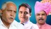 ಸಿಎಂ ಯಡಿಯೂರಪ್ಪ ಅಪ್ರತಿಮ ತಂತ್ರಗಾರಿಕೆಗೆ ಇಬ್ಬರು ಸಚಿವರು ಕುಂತಲ್ಲೇ 'ಥಂಡಾ'