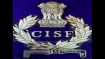 CISF ನೇಮಕಾತಿ: 914 ಕಾನ್ಸ್ ಟೇಬಲ್ ಹುದ್ದೆಗಳಿಗೆ ಅರ್ಜಿ ಆಹ್ವಾನ