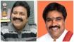ಹಾವೇರಿ ಜಿಲ್ಲೆಯ 2 ಕ್ಷೇತ್ರಗಳಿಗೆ ಉಪ ಚುನಾವಣೆ ಘೋಷಣೆ