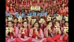 'ಹಿಂದಿ ದಿವಸ್' ಹಿಂದೆ ಎದ್ದ ಅಪಸ್ವರ, ಹೇರಿಕೆ ವಿರುದ್ಧದ ದನಿ