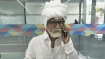 'ಅಜ್ಜ'ನನ್ನು ಸಿದ್ಧಪಡಿಸಿದ್ದ ಕಲಾವಿದ 'ಬಿಲ್ಲು ಬಾರ್ಬರ್' ಪೊಲೀಸರ ಬಲೆಗೆ