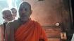 ಲೈಂಗಿಕ ಆರೋಪ ಪ್ರಕರಣ: ಯಾದಗಿರಿ ಸ್ವಾಮೀಜಿ ಪೀಠ ತ್ಯಾಗಕ್ಕೆ ನಿರ್ಧಾರ
