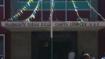 ಕೌಟುಂಬಿಕ ಕಲಹ: ರಾಜ್ಯದ ಪುರಾಣ ಪ್ರಸಿದ್ದ ದೇವಾಲಯ ಮುಜರಾಯಿ ವಶಕ್ಕೆ