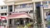 ಮಂಗಳೂರು, ದಾವಣಗೆರೆ ನಗರ ಪಾಲಿಕೆ ಚುನಾವಣೆಗೆ ಸಿದ್ಧತೆ ಸೂಚನೆ