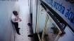 ಶಿವಮೊಗ್ಗ; 500ರೂ ಚಿಲ್ಲರೆ ಕೇಳಲು ಬಂದು, 58ಗ್ರಾಂ ಚಿನ್ನ ಎಗರಿಸಿದ!