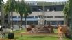 ಮೈಸೂರು ಜಿಲ್ಲಾ ಹಾಲು ಒಕ್ಕೂಟ ನೇಮಕಾತಿ; 174 ಹುದ್ದೆಗಳು