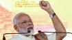 ರಾಮ ಮಂದಿರ ನಿರ್ಮಾಣ: ಮೋದಿ ಹೇಳಿದ 'ಭರವಸೆ' ಮಾತು