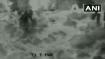 ವೈರಲ್ ವಿಡಿಯೋ: ರಾತ್ರಿ ಉಪಾಯವಾಗಿ ಗಡಿ ನುಸುಳಲು ಪಾಕ್ ಯತ್ನ