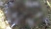 ಅಪ್ಘಾನಿಸ್ತಾನದಲ್ಲಿ ತಾಲಿಬಾನ್ ಉಗ್ರರ ಕಾರು ಬಾಂಬ್ ಸ್ಫೋಟ; ಕನಿಷ್ಠ 20 ಸಾವು