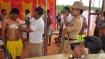 ಕರ್ನಾಟಕ ಪೊಲೀಸ್ ನೇಮಕಾತಿ; 3026 ಕಾನ್ಸ್ಟೇಬಲ್ ಹುದ್ದೆ ಭರ್ತಿ