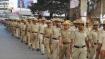 ಔರಾದ್ಕರ್ ವರದಿಗೆ ಸರ್ಕಾರ ತಡೆ: ಪೊಲೀಸರ ಆಸೆಗೆ ತಣ್ಣೀರು