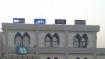 ದಕ್ಷಿಣ ಕೋಸ್ಟಲ್ ರೈಲ್ವೆ ವಯಕ್ಕೆ ರಾಯಚೂರು ಸೇರಿಸಲು ವಿರೋಧ