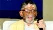 ಮೋದಿ ಹುಟ್ಟುಹಬ್ಬದ ದಿನ 6 ಕೋಟಿ ನೌಕರರಿಗೆ ಕೇಂದ್ರದಿಂದ ಶುಭ ಸುದ್ದಿ
