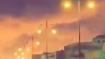 ಸೌದಿ ಅರೆಬಿಯಾ: ಅತಿ ದೊಡ್ಡ ತೈಲ ಘಟಕ ಡ್ರೋನ್ ದಾಳಿಗೆ ಭಸ್ಮ