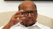 ಪಾಕಿಸ್ತಾನದ ವಿರುದ್ಧ ಕೇಂದ್ರ ಸರಕಾರದಿಂದ ಸುಳ್ಳು ಅಪಪ್ರಚಾರ: ಶರದ್ ಪವಾರ್