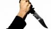 ಚಿಕ್ಕಮಗಳೂರು; ಯುವತಿಯನ್ನು ಹೊಳೆಗೆ ತಳ್ಳಿ, ಮತ್ತೆ ಚಾಕುವಿನಿಂದ ಇರಿದ ಯುವಕ