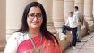 ನಕಲಿ ಫೇಸ್ಬುಕ್ ಖಾತೆ ಕುರಿತು ಮಾಹಿತಿ ಹಂಚಿಕೊಂಡ ಸುಮಲತಾ ಅಂಬರೀಶ್