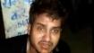 ಜಾರ್ಖಂಡ್ : ವಿಚಿತ್ರ ತಿರುವು ಪಡೆದ ತಬ್ರೇಜ್ ಅನ್ಸಾರಿ ಸಾವು ಪ್ರಕರಣ