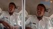 ವಿಡಿಯೋ: ಟೆಂಪೋ ಚಾಲಕನ ಮೇಲೆ ಟ್ರಾಫಿಕ್ ಪೊಲೀಸ್ ದೌರ್ಜನ್ಯ