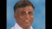 ಇಂದು ಉಸ್ತುವಾರಿ ಸಚಿವರ ಜಿಲ್ಲಾ ಪ್ರವಾಸ; ಮಡಿಕೇರಿ ದಸರಾಗೆ ಸಿದ್ಧತೆ