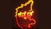 ಕನ್ನಡಕ್ಕೆ ಅವಕಾಶವಿಲ್ಲ; ಹಿಂದಿ-ಇಂಗ್ಲಿಷ್ನಲ್ಲಿ ಮಾತ್ರ ಭಾಷಣ: ಸರ್ಕಾರಿ ಕಾಲೇಜಿನ ವಿವಾದ